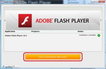 adobe flash player for android 4 1 1 adobe flash player не сертифицирован для android 4 1