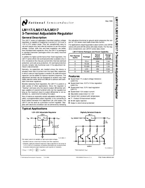 wire wound resistor datasheet data sheet for resistor 28 images gl5516 datasheet light dependent photoresistor tip31c