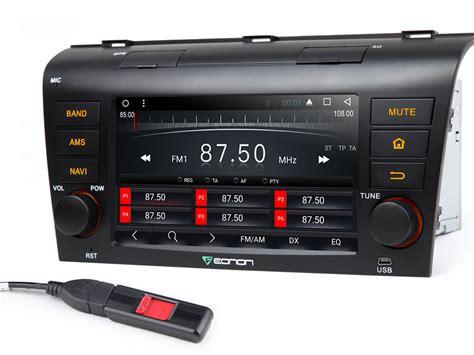 mazda 3 radios with aux wiring automotive wiring diagram