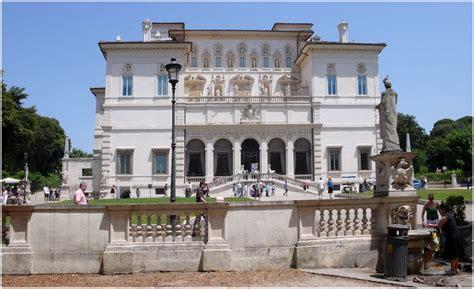 casa di cura villa benedetta villa borgh 232 se rome italie cap voyage