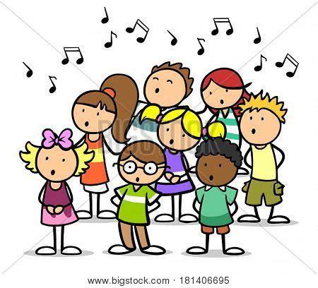 choir clipart choir images illustrations vectors choir stock photos