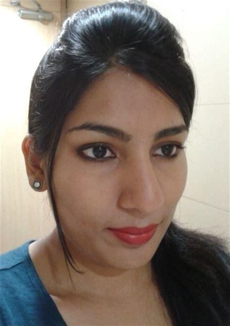 Blending Liner Makes Look by Covergirl Blend Eye Pencil Black Brown Review