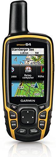 Promo Gps Garmin 64s Gpsmap 64si 64 Si Peta Indonesia 1 Standard Packaging Base Model