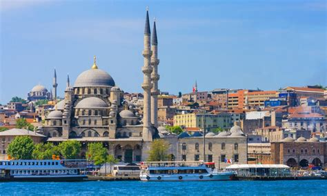 athens and istanbul vacation with airfare in athens groupon getaways