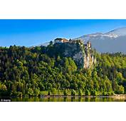 Slovenia Holidays A Land Of Bears Bees And Bountiful