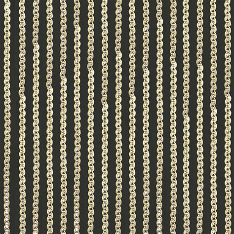 Gold Sparkle Curtains Gold Sparkle Curtain Door Panel Tony S Textiles Tonys Textiles