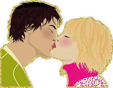 imagenes tumblr besos con movimiento im 225 genes de amor con movimiento imagen de amor de una