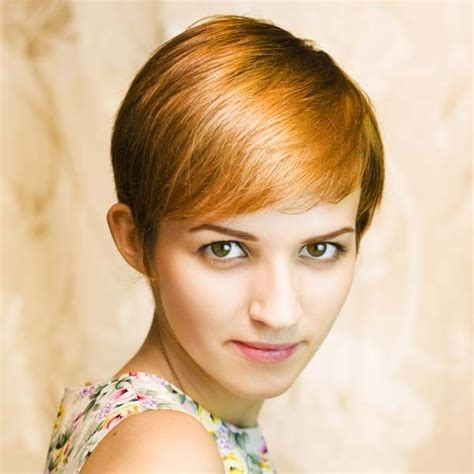 haircut to make face look narrow 12 best images about hairstyles on pinterest for women