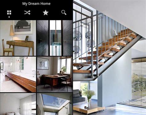 drelan home design software 1 31 drelan home design software 1 42 28 images 28 drelan