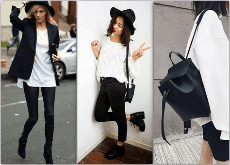 pin 2014 siyah beyaz elbise modelleri on pinterest asla vazge 231 ilmez renk siyah kapalı elbise modelleri