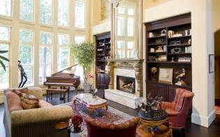 Decorating The Living Room Modern Home Interior Amp Furniture Designs Amp Diy Ideas