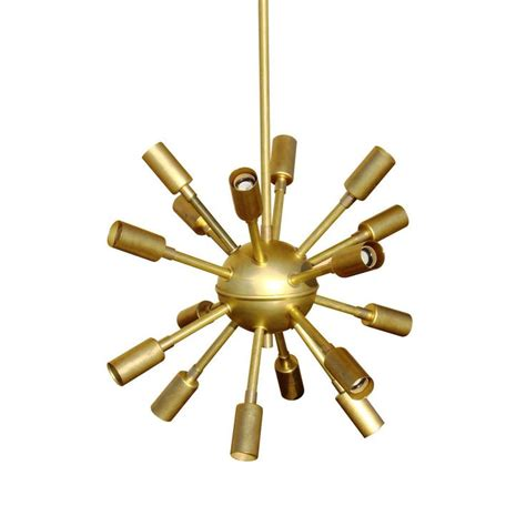 Mini Sputnik Chandelier 85 Best Images About For The Home On Sputnik Chandelier Gabion Wall And Interior Stairs