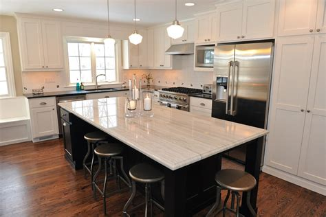 large kitchen island large kitchen island cherry cabinets islands designs