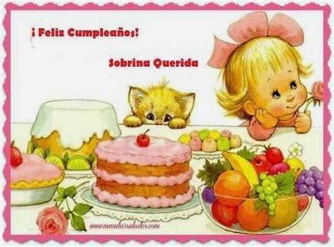 imagenes hermosas de cumpleaños para una sobrina frases de cumplea 241 os para una sobrina im 225 genes