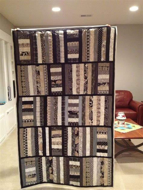 Moda Black Dress Quilt Pattern by 40 Best Images About Black Dress Quilts On