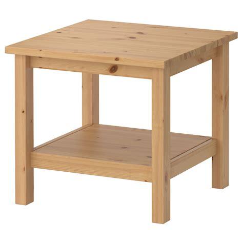 Nachttisch Beige by Ektorp Armchair Nordvalla Beige Ikea