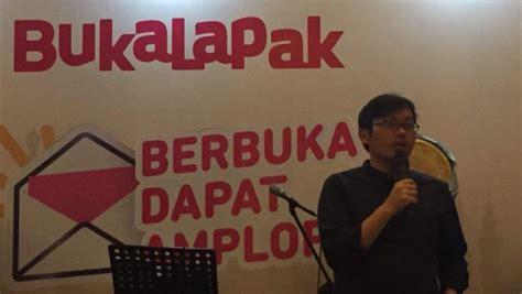 bukalapak funding bukalapak speaks up about the bukaemas partner controversy