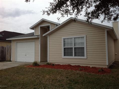 houses and apartments for rent near me apartments and houses for rent near me in middleburg
