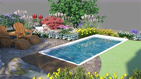 Landscape Design Application The Advantages Of Using Landscape Design Software