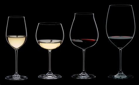 riedel barware news from riedel riedel at the good food and wine show