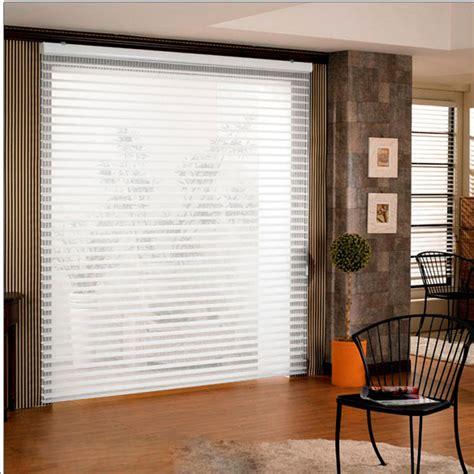 curtain shutter adams blinds soft gauze curtain shutter partition net