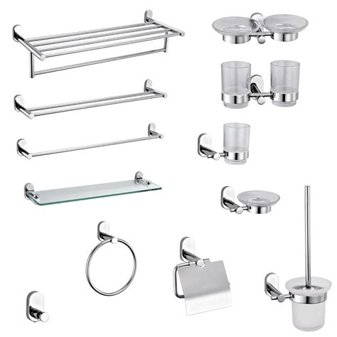 bathroom supplies dubai dubai bathroom fittings 28 images arteco collections