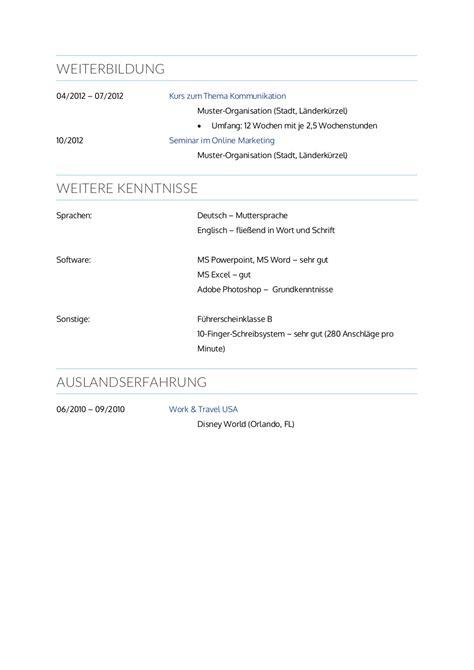 Tolle Oberkellner Jobbeschreibung Lebenslauf Bilder ...