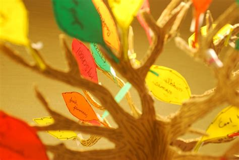 the giving thanks tree fun holiday activities for kids the giving thanks tree fun holiday activities for kids