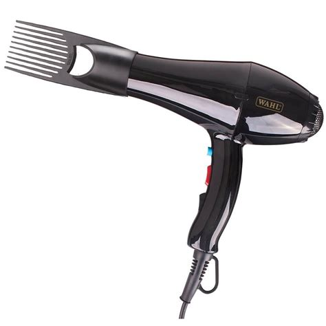 Hair Dryer Best Denki best hair dryer for afro hair uk 2017 2018