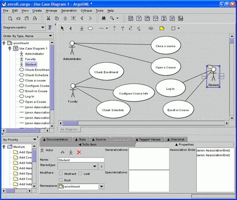use diagram tools 8 excellent free tools for creating diagrams