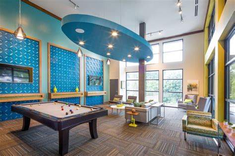 Apartments In Atlanta Midtown 1000 Ideas About Apartments In Atlanta Ga On