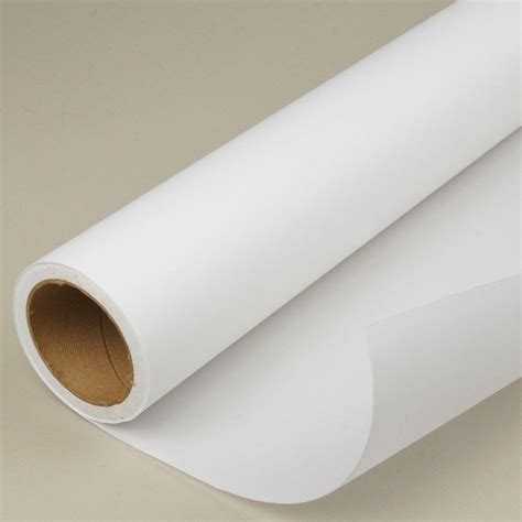 Printer Kalkir 100gm fast dye sublimation transfer paper for polyester textile fu ms 100