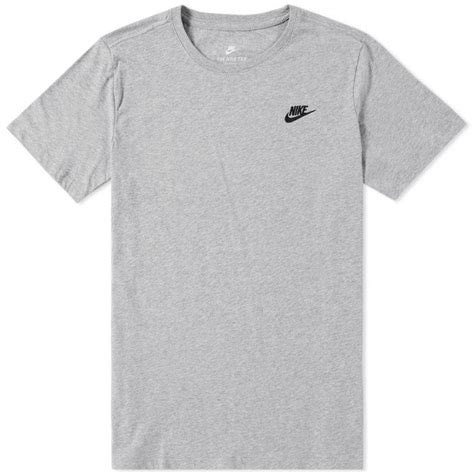 Tshirt Run Nike Shut And Run collection of mens nike t shirt best fashion trends and