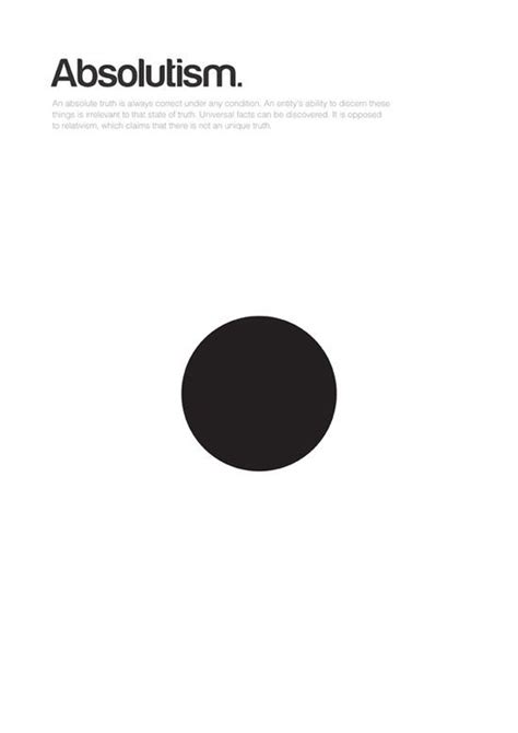 minimalist graphics best 25 minimalist graphic design ideas on