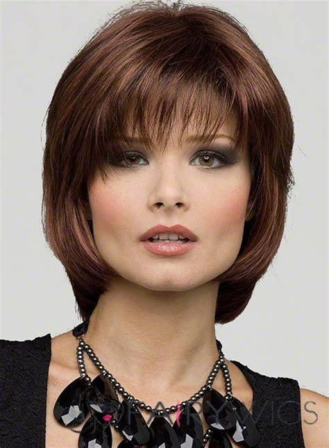 square face wigs 95 best wigs images on pinterest wigs online human hair