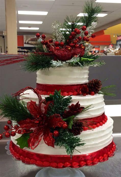 images  cake cupcakes red  pinterest star cakes bingo cake  cakes
