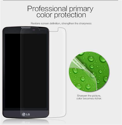 Lg L Bello Matte nillkin matte scratch resistant protective for lg l