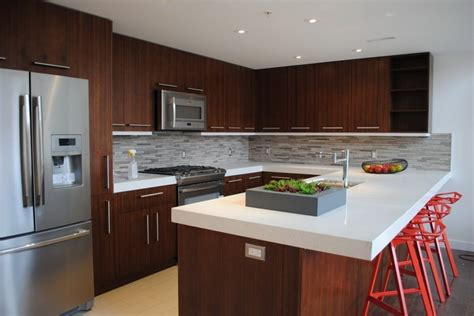 Canadian Kitchen Cabinet Manufacturers with Kitchen Cabinet Manufacturers Canada