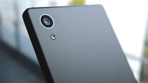 Hp Sony Xperia Kamera Terbaik 4 daftar hp android dengan kamera terbaik budiono sukses