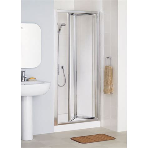 720mm Shower Door 720mm Shower Door Novellini Zephyros G Hinged Shower Door 660 720mm Novellini Zephyros G