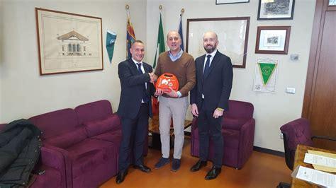 Banca Alto Vicentino Schio by Banca Alto Vicentino