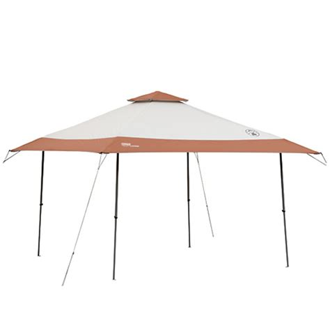 coleman instant gazebo high resolution 13x13 gazebo 2 coleman instant canopy