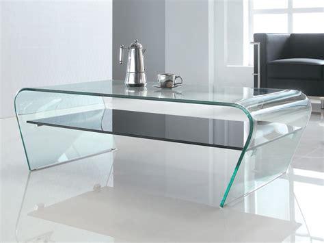 couchtisch glas couchtisch glas design g 252 nstig kauf unique de