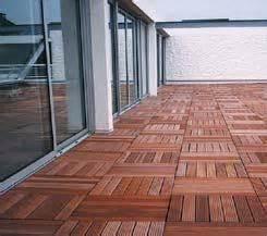 caillebotis bois terrasse caillebotis pour terrasses tous les fournisseurs