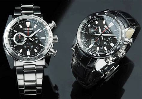 Jam Tangan Pria Seiko Original Seiko Chrono Solar Titanium Ssc363p1 sebab iklan jam tangan selalu tunjuk waktu yang sama terungkap