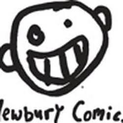 newbury comics fermÉ 25 avis musique et dvd 174