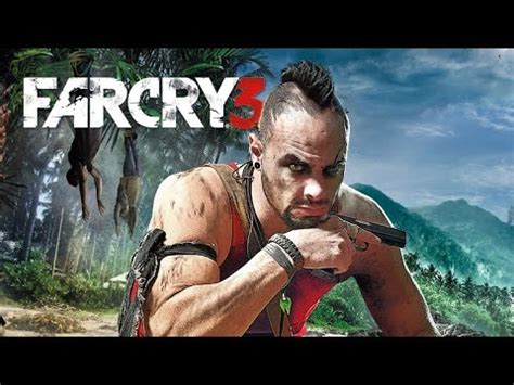 download far cry 3 torrent youtube