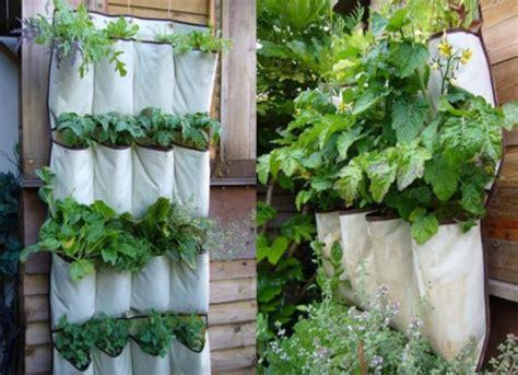 Vertical Vegetable Gardening Ideas Fabric Vertical Vegetable Gardening Ideas Photo Png