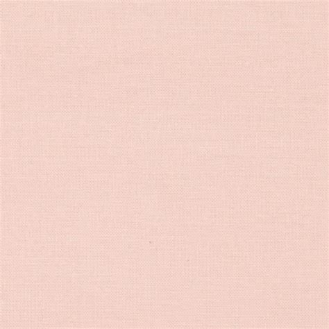 whitish pink moda bella broadcloth 9900 26 pale pink discount designer fabric fabric com