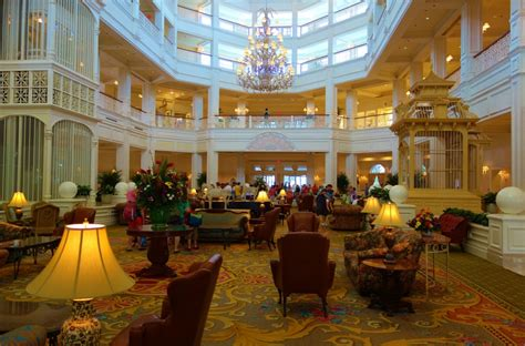 the disney diner value resorts 2 rooms or a family suite review dinner with cinderella at 1900 park fare